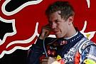 Horner Vettel'in en güçlü yanını açıkladı