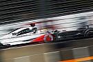McLaren yeni ECU kurallarından ümitli