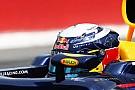 2011 Kanada Grand Prix sıralama turları - Vettel yine polde