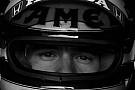 Ayrton Senna'yı efsane yapan değerler
