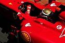 2011 Monako Grand Prix Cumartesi antrenmanları - Alonso tekrar lider