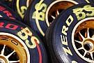 Pirelli: Monako'da 2 pit stop mümkün