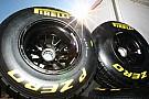 Pirelli lastik sınırlamasında değişiklik planlıyor