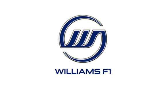 Williams Coughlan için yıl sonuna kadar bekleyecek