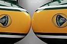 Team Lotus, Caterham'ı satın alabilir