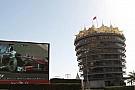 Bahreyn GP takvime dönme konusunda umutlu