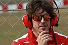 Alonso: Sepang benim için özel bir yere sahip