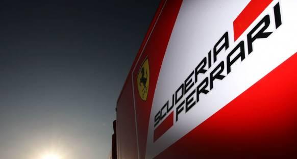 Ferrari: Strateji sonucu belirleyecek