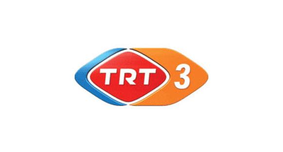 Avustralya Grand Prix TRT3'te