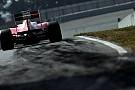 En fazla turu Ferrari attı