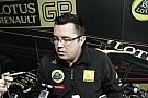 Renault ilk 3'ü hedefliyor