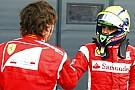 Massa: Güncellemeler işe yarıyor