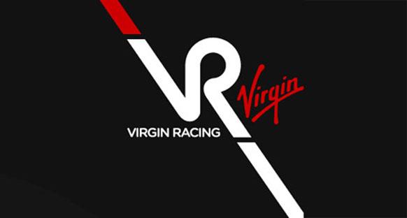 Virgin GP3 pilotlarına şans vermeye devam edecek