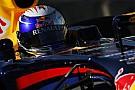 Vettel: Fazla aşınma geçişleri zorlaştırabilir