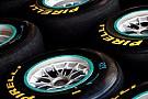 Pirelli: Aşınma oranı planımız dahilinde