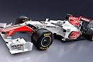 HRT Jerez testlerine katılmayacak