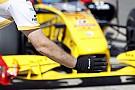 Renault ilk 3'e girmek istiyor