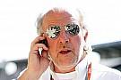 Prodrive 2013'den önce F1'i düşünmüyor