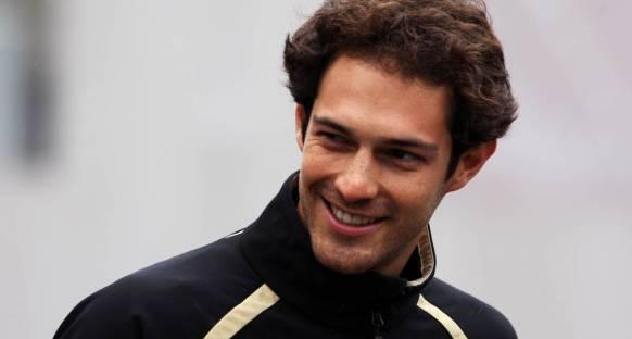 Senna'nın F1'de kalma umutları tükeniyor