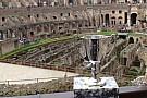 Flammini: Roma GP tarihi 25 Ağustos 2013