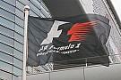 Kiev'e Formula 1 pisti geliyor