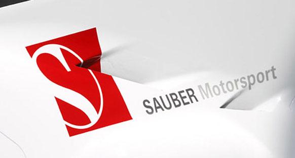 Sauber, sigorta devi Interproteccion'la anlaştı