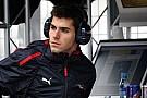 Alguersuari: 2011 Toro Rosso anlaşması yüzde 100