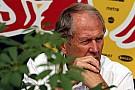 Marko: Vergne F1 için gelecek vaad ediyor