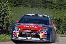 11. etabın ardından lider Loeb