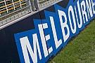 Avustralya GP Qantas'la anlaşmasını yeniledi