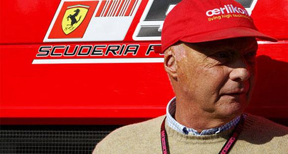 'Eşitlik ısrarı şampiyonluğu Ferrari'ye vermek demek'