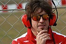 Alonso: 'Red Bull hala favori'