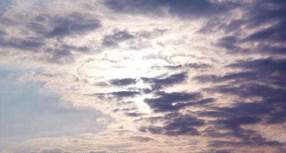 Suzuka güneşli ama yağmur ihtimali yüksek
