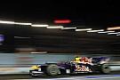 Vettel: 'Polde olmalıydık'