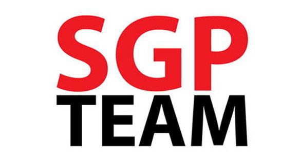 Setafan GP, HRT ile F1'e girebilir