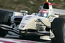 Grosjean Pirelli ile devam etmek istiyor