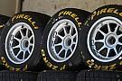 Pirelli testlerine Grosjean devam edecek