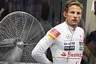 Button: Rakiplerin problemlerine güvenerek şampiyon olunmaz