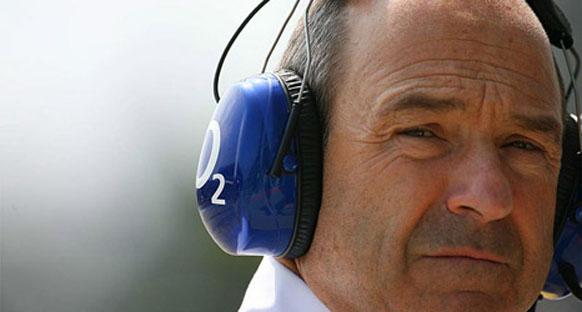 Sauber: 'Aslında tüm takımlar takım emrini destekliyor'