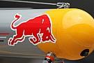 'Red Bull stratejisti Ferrari'ye geçmeye hazırlanıyor'