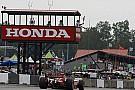 Honda rekabet istiyor