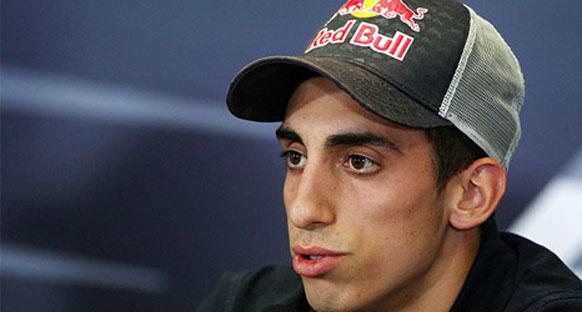 Buemi: 'Red Bull'da yarışacağım zaman da gelecek'