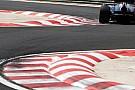 Vettel hızına güvenmiyor