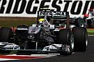 Rosberg: 'Mercedes daha da güçlenecek'
