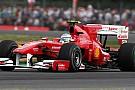 Alonso-Kubica olayının ayrıntıları