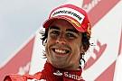 Ferrari 2010 aracını geliştirmeyi sürdürecek