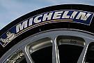Michelin önerilerinin geri çevrilmesinden dolayı üzgün