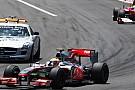 FIA neden doğru olanı yaptı
