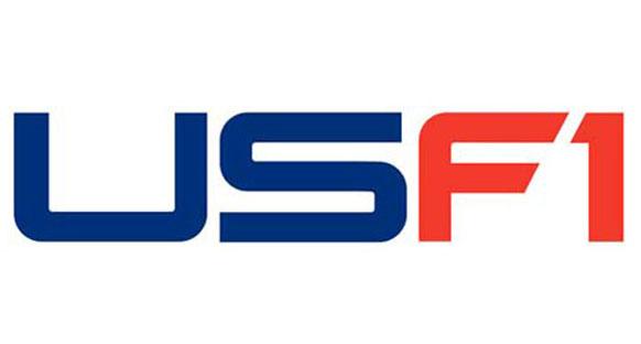 USF1'in müzayede değeri 1.4 milyon dolara yükseldi