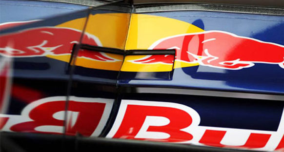 Red Bull sıralama raporu